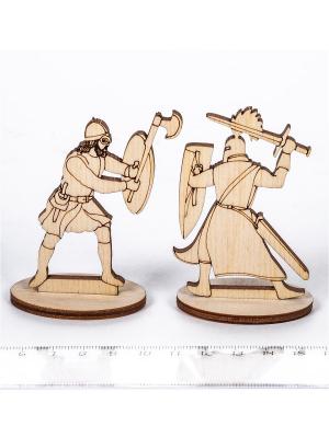Армия «Защитников Замка»